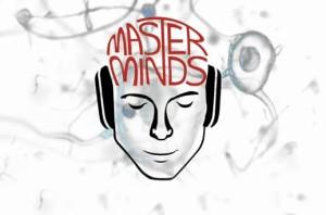 chamada-masterminds